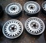 6j-x15-et52-5-ford-5x108-4gb