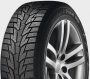 hankook-winter-ipike-rs